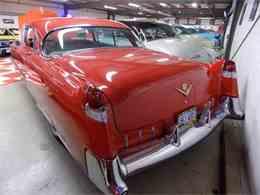 Picture of '55 Series 62 - MEC6