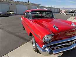Picture of '57 Bel Air - MECK
