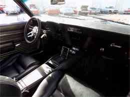 Picture of '69 Camaro - MECV