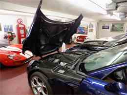 Picture of '09 Corvette - MED3
