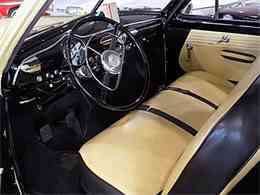 Picture of '50 Crestliner - MEE1