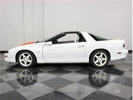 Picture of 1997 Camaro SS 30th Anniversary SLP Edition - $18,995.00 Offered by Streetside Classics - Dallas / Fort Worth - MAV1