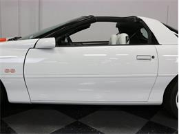 Picture of '97 Camaro SS 30th Anniversary SLP Edition - $18,995.00 Offered by Streetside Classics - Dallas / Fort Worth - MAV1