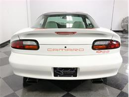 Picture of 1997 Camaro SS 30th Anniversary SLP Edition located in Texas - MAV1