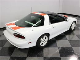 Picture of '97 Camaro SS 30th Anniversary SLP Edition located in Texas Offered by Streetside Classics - Dallas / Fort Worth - MAV1