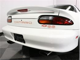 Picture of '97 Camaro SS 30th Anniversary SLP Edition located in Ft Worth Texas - $18,995.00 Offered by Streetside Classics - Dallas / Fort Worth - MAV1