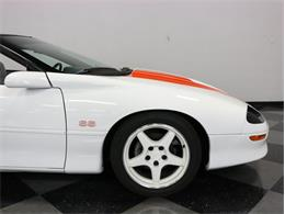 Picture of 1997 Chevrolet Camaro SS 30th Anniversary SLP Edition located in Texas - $18,995.00 - MAV1