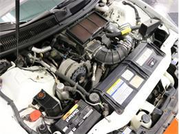 Picture of 1997 Chevrolet Camaro SS 30th Anniversary SLP Edition - $18,995.00 - MAV1