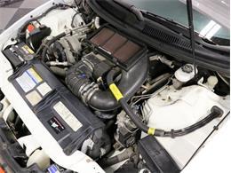Picture of 1997 Chevrolet Camaro SS 30th Anniversary SLP Edition Offered by Streetside Classics - Dallas / Fort Worth - MAV1