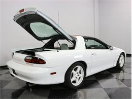 Picture of 1997 Camaro SS 30th Anniversary SLP Edition located in Ft Worth Texas - $18,995.00 Offered by Streetside Classics - Dallas / Fort Worth - MAV1