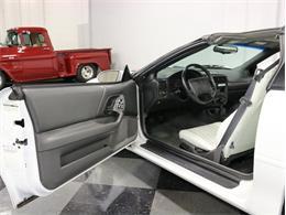 Picture of 1997 Camaro SS 30th Anniversary SLP Edition Offered by Streetside Classics - Dallas / Fort Worth - MAV1