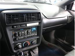 Picture of '97 Camaro SS 30th Anniversary SLP Edition located in Ft Worth Texas - $18,995.00 - MAV1