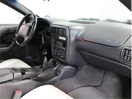 Picture of '97 Camaro SS 30th Anniversary SLP Edition - $18,995.00 - MAV1