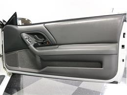 Picture of 1997 Camaro SS 30th Anniversary SLP Edition - $18,995.00 - MAV1
