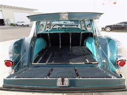 Picture of '56 Pontiac Safari - $52,500.00 - MEFL