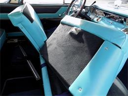 Picture of 1956 Pontiac Safari - $52,500.00 Offered by Ardell Brown Classic Cars - MEFL