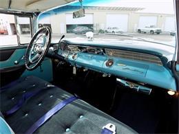Picture of Classic '56 Pontiac Safari located in Utah - MEFL