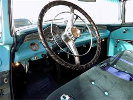 Picture of Classic 1956 Safari located in Utah - $52,500.00 Offered by Ardell Brown Classic Cars - MEFL