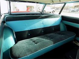 Picture of Classic 1956 Safari - $52,500.00 - MEFL