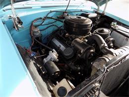 Picture of '56 Pontiac Safari located in Midvale Utah - MEFL