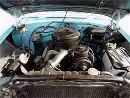 Picture of '56 Safari - MEFL