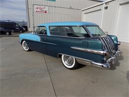 Picture of 1956 Pontiac Safari located in Utah Offered by Ardell Brown Classic Cars - MEFL