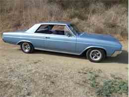 Picture of '64 Skylark - MAV6