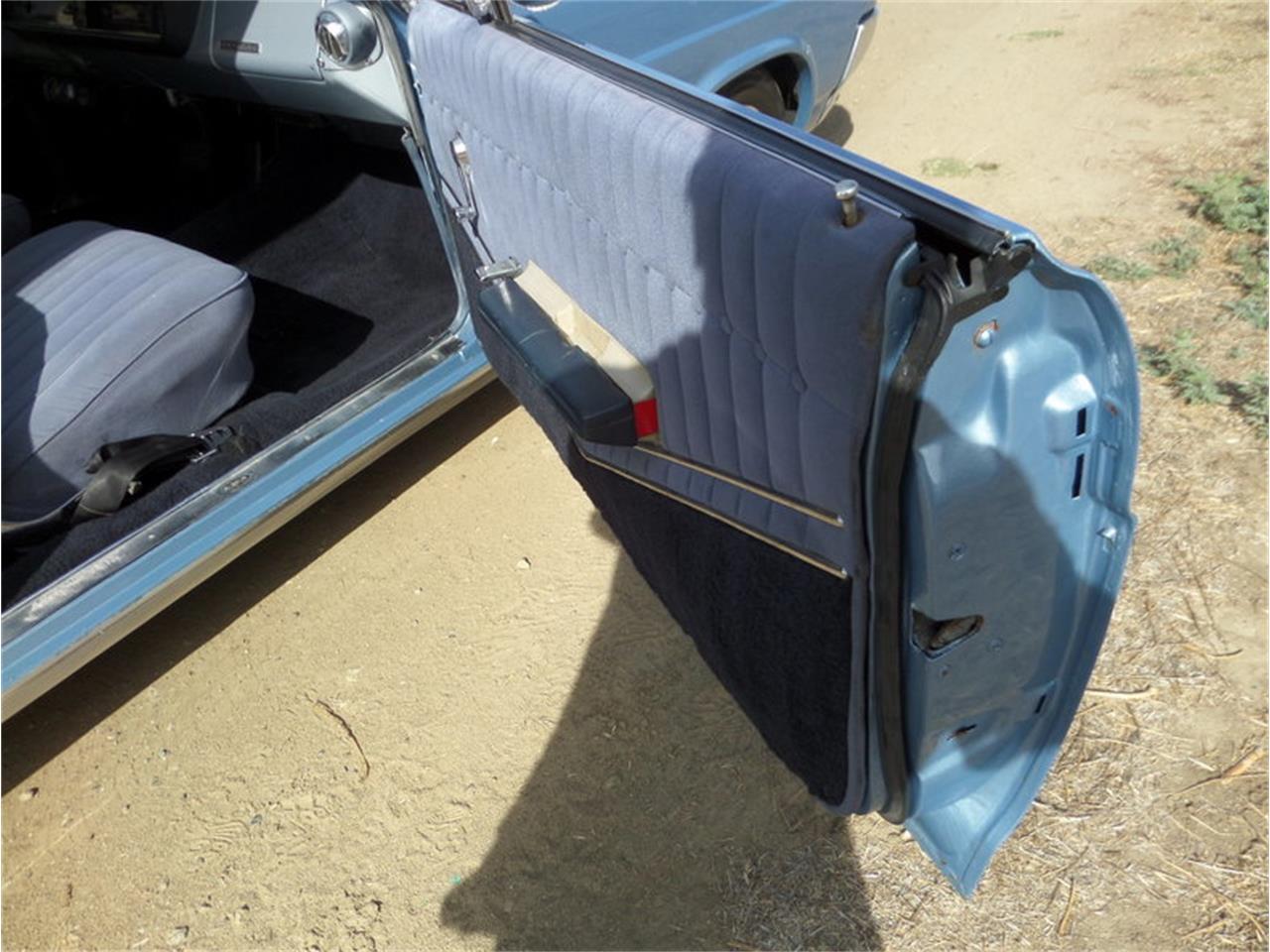 Large Picture of '64 Skylark - MAV6