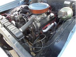 Picture of '64 Skylark - MAV6