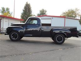 Picture of '49 Truck - MEFS