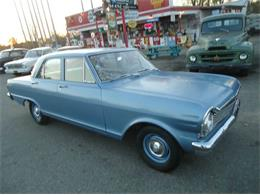 Picture of '65 Nova - MAV7