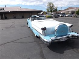 Picture of '57 98 located in Midvale Utah - $141,995.00 Offered by Ardell Brown Classic Cars - MEG3