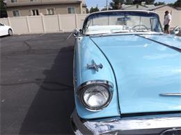Picture of Classic 1957 Oldsmobile 98 located in Utah - $141,995.00 - MEG3