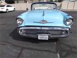 Picture of Classic 1957 98 located in Utah Offered by Ardell Brown Classic Cars - MEG3