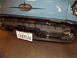 Picture of '57 Oldsmobile 98 located in Utah - $141,995.00 - MEG3