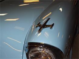 Picture of Classic '57 Oldsmobile 98 located in Utah - $141,995.00 - MEG3