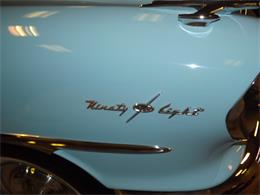 Picture of 1957 Oldsmobile 98 - MEG3