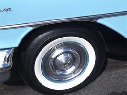 Picture of Classic '57 98 - $141,995.00 Offered by Ardell Brown Classic Cars - MEG3