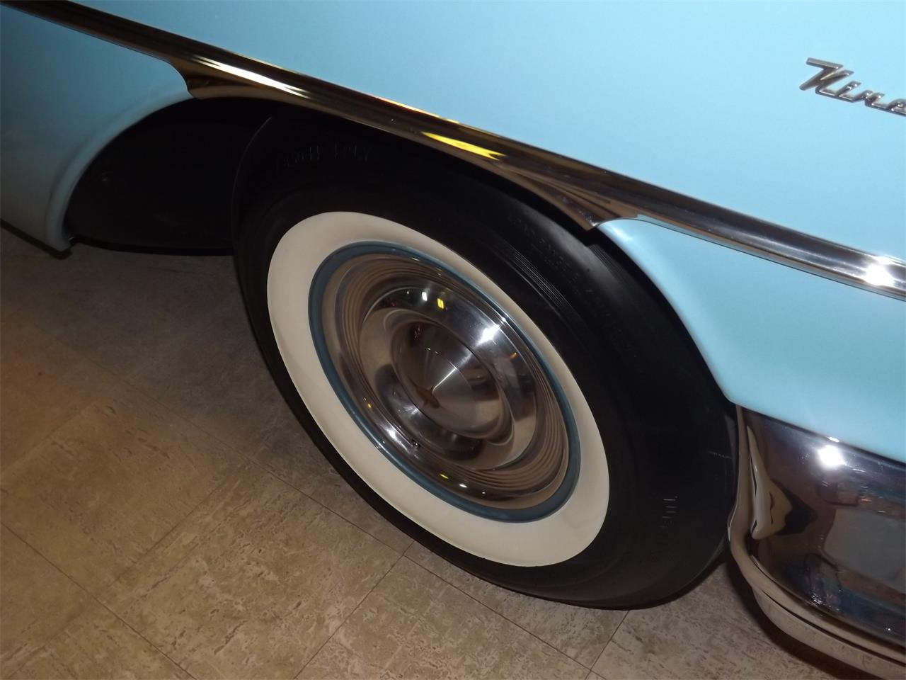 Large Picture of Classic '57 98 - $141,995.00 Offered by Ardell Brown Classic Cars - MEG3