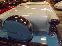 Picture of Classic '57 Oldsmobile 98 located in Utah Offered by Ardell Brown Classic Cars - MEG3