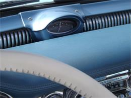 Picture of Classic 1957 Oldsmobile 98 - MEG3