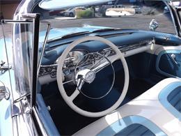 Picture of 1957 Oldsmobile 98 located in Utah - $141,995.00 - MEG3