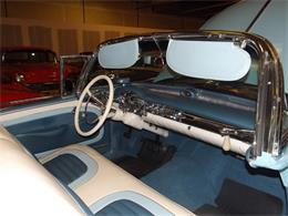 Picture of 1957 98 located in Midvale Utah - $141,995.00 Offered by Ardell Brown Classic Cars - MEG3