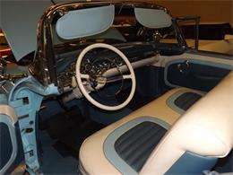 Picture of '57 98 - $141,995.00 Offered by Ardell Brown Classic Cars - MEG3