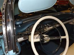 Picture of '57 Oldsmobile 98 located in Utah - MEG3