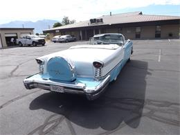 Picture of '57 Oldsmobile 98 - MEG3
