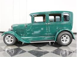 Picture of 1929 Model A located in Texas - $38,995.00 - MAV8