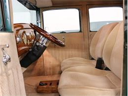 Picture of '29 Model A located in Texas - $38,995.00 - MAV8
