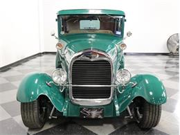 Picture of 1929 Ford Model A located in Texas Offered by Streetside Classics - Dallas / Fort Worth - MAV8
