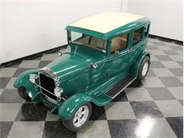 Picture of '29 Ford Model A located in Texas - $38,995.00 - MAV8
